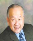 Dr Ben Foo